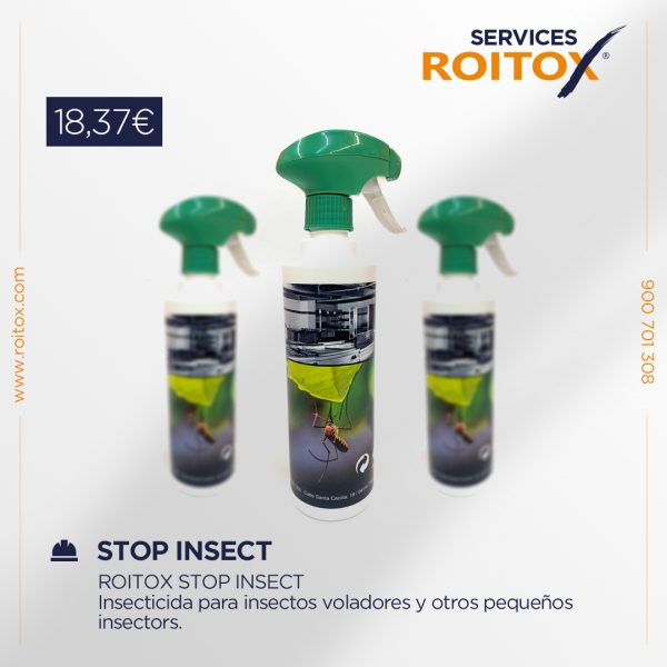 FLYER_STOP_INSECT